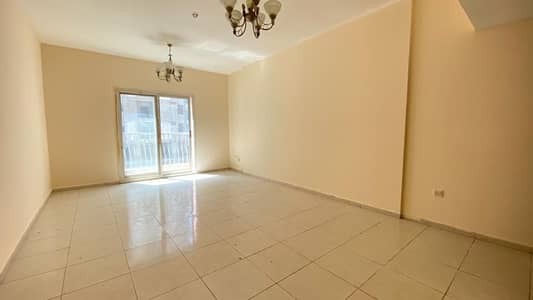 1 Bedroom Apartment for Rent in Al Taawun, Sharjah - No deposit spacious big 1bhk in al Taawun rent only 22k