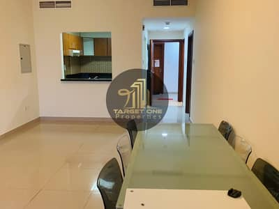 Properties for rent in The Plaza Residences