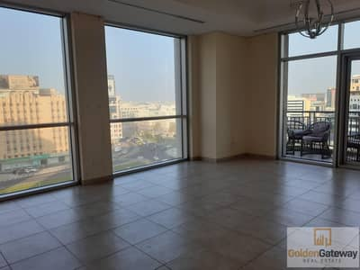 2 Bedroom Apartment for Rent in Deira, Dubai - Spacious 2 Bedroom | Chiller Free | Parking
