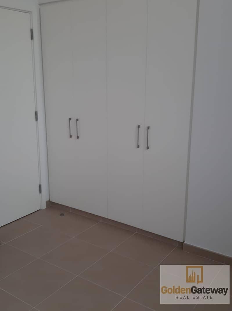 2 Spacious 2 Bedroom | Podium Apartment | Jenna 2
