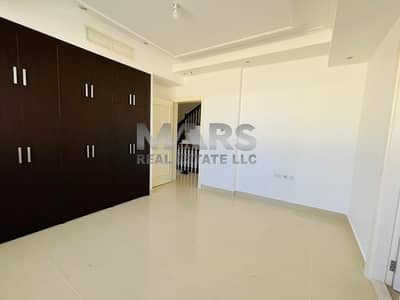 5 Bedroom Villa for Rent in Al Karamah, Abu Dhabi - 5 Master Bedrooms Villa - Stand Alone - Hot Deal
