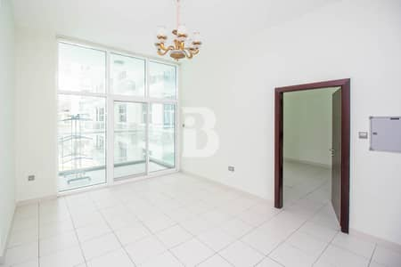 One Bedroom for rent   Glitz 3 Tower 1