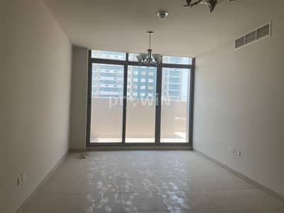 فلیٹ 3 غرف نوم للايجار في الفرجان، دبي - Chiller Free   Kitchen Equipped    Barbeque Area  4 Cheques !!!