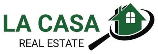 La Casa Real Estate LLC.