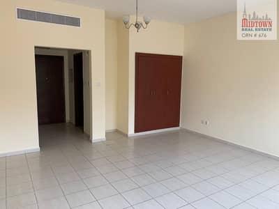 Studio for Rent in Al Warsan, Dubai - Cheapest Price Studio