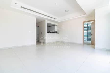 شقة 1 غرفة نوم للايجار في وسط مدينة دبي، دبي - No Construction | Near Dubai Mall | vacant Soon |