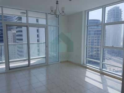 مبنى سكني  للبيع في برشا هايتس (تيكوم)، دبي - Fully rented Residential Tower for sale in Freehold  Area