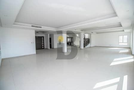 6 Bedroom Villa for Sale in Dubailand, Dubai - Magnificent 6 Bedroom Villa Exclusive Golf course views.. Ready to Move in