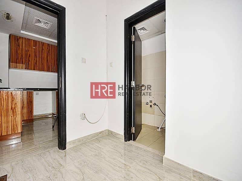 2 Elegant 3 Beds + Maid | Duplex | Vacant