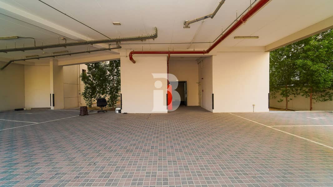 2 NEW CAMP|AED1560/4PAX|129 ROOMS|525 PAX CAPACITY|