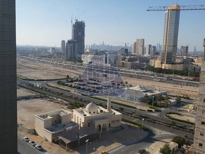 2 Bedroom Flat for Rent in Dubai Sports City, Dubai - SKYLINE VIEW | FULLY FURNISHED | 2BHK| LOW PRICE