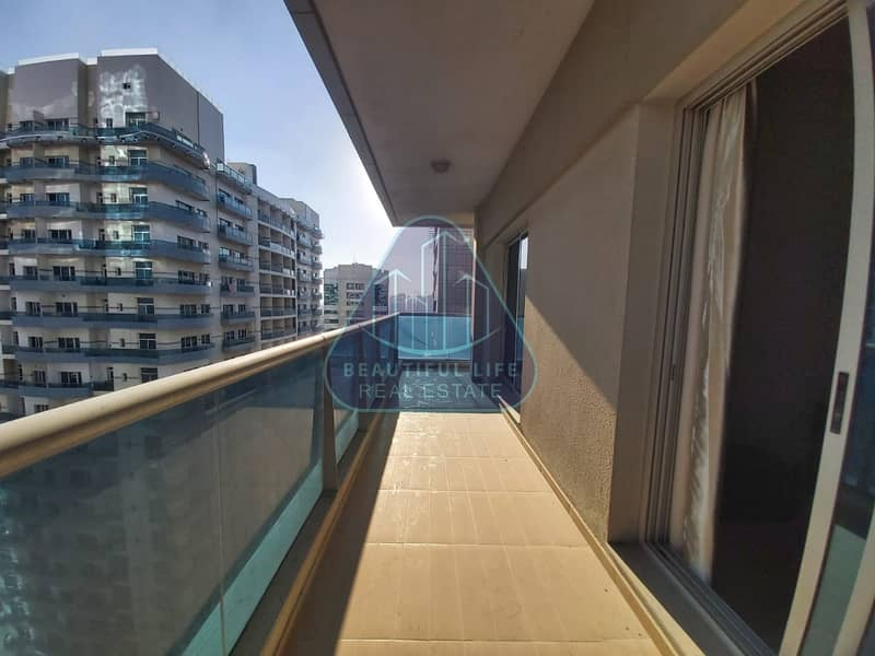 13 SKYLINE VIEW | FULLY FURNISHED | 2BHK| LOW PRICE