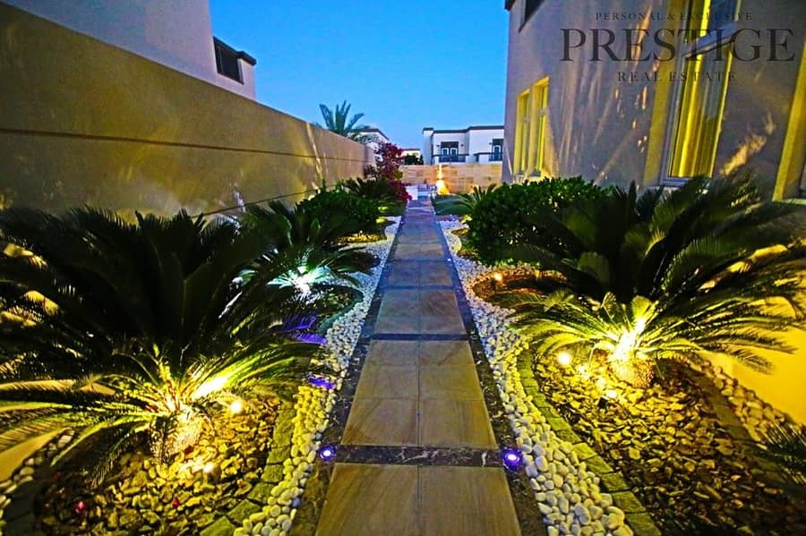 20 Unique Boutique Villa | Private pool | Fully serviced