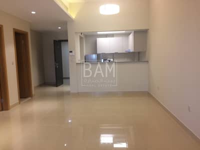 1 Bedroom Flat for Sale in Dubai Investment Park (DIP), Dubai - 1BHK APARTMENT FOR SALE | AT AFFORDABLE PRICE