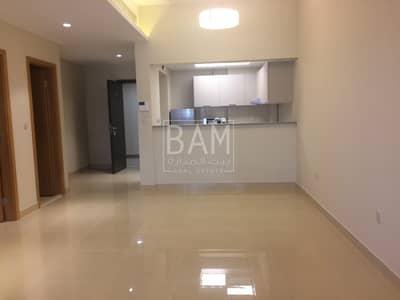 فلیٹ 1 غرفة نوم للبيع في مجمع دبي للاستثمار، دبي - 1BHK APARTMENT FOR SALE | AT AFFORDABLE PRICE