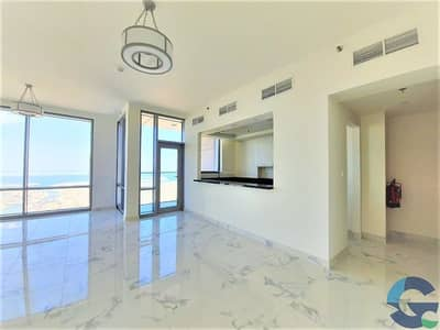 3 Bedroom Apartment for Sale in Business Bay, Dubai - Fantastic View Spacious Unit with Study Room