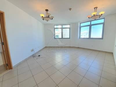 1 Bedroom Apartment for Rent in Al Barsha, Dubai - Chiller Free | 1Near Mall of the Emirates | Fully Equipped Kitchen