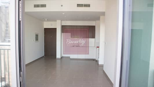 1 Bedroom Flat for Sale in Dubai Hills Estate, Dubai - BRAND NEW| MID-FLOOR| READY TO MOVE-IN