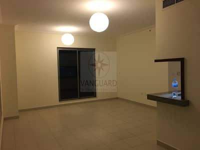 شقة 1 غرفة نوم للبيع في وسط مدينة دبي، دبي - Making Realty Dreams a Reality with Best Unit in Town