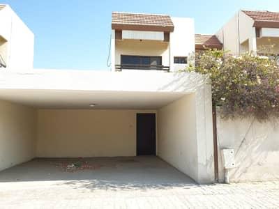 فیلا 4 غرف نوم للايجار في شرقان، الشارقة - فیلا في شرقان 4 غرف 75000 درهم - 4923997