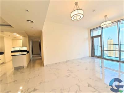 2 Bedroom Flat for Sale in Business Bay, Dubai - - Fantastic Unit - spacious layout - Maid's room