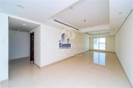 3 Bedroom Flat for Sale in Dubailand, Dubai - Brand New Spacious 3BR apartment with Golf Course View