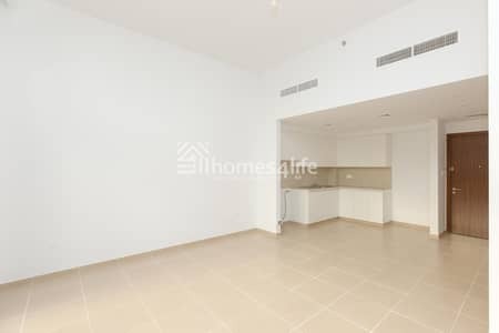 Attractive 2BR Apartment I Waiting to be viewed I Call Now