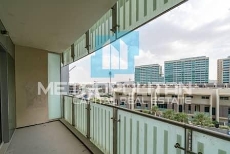 3 Bedroom Flat for Sale in Al Raha Beach, Abu Dhabi - Hot Deal |Spacious Layout|  Beachfront Community