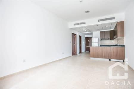 1 Bedroom Flat for Rent in Dubai Marina, Dubai - Unfurnished / 50k / Amazing conditions