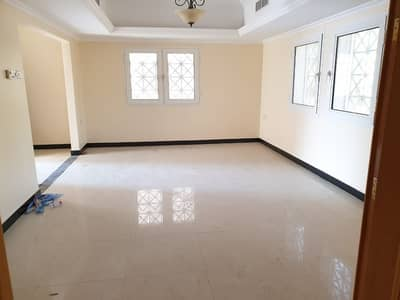 3 Bedroom Villa for Rent in Al Rifah, Sharjah - Cheapest 3BR villa with all master bedrooms and one month free rent just 67k