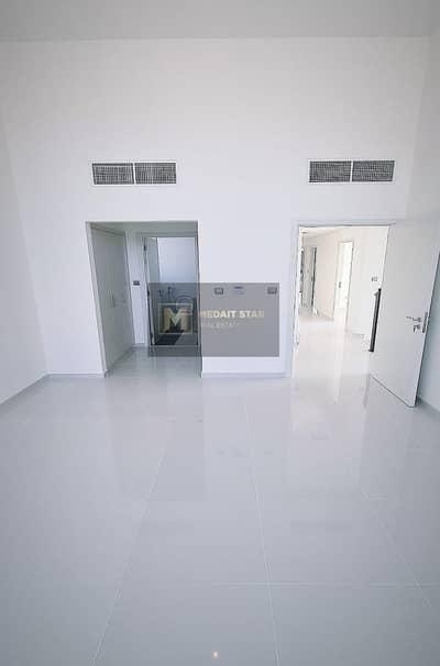 فیلا 6 غرف نوم للبيع في أكويا أكسجين، دبي - 3 BEDROOM VILLA IN IN AL YUFRAH 2