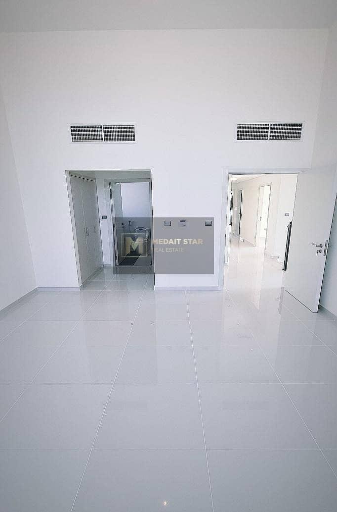 3 BEDROOM VILLA IN IN AL YUFRAH 2