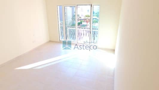 1 Bedroom Apartment for Rent in Discovery Gardens, Dubai - Hot Offer I 1 Bedroom I Next to Metro