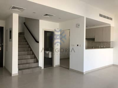 3 Bedroom Villa for Rent in Mudon, Dubai - Type B |Middle Unit |Back to Back
