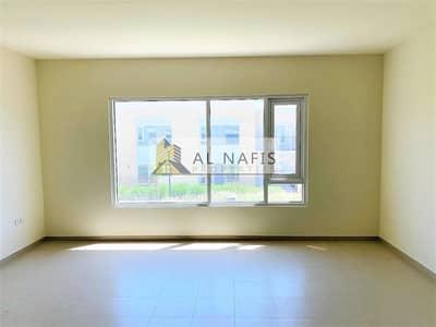 تاون هاوس 2 غرفة نوم للايجار في دبي الجنوب، دبي - Single Row | Near to Pool | Brand New