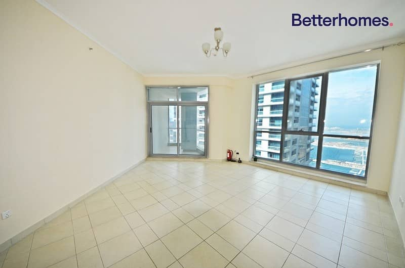 2 Exclusive 2 bed| Mortgage free| Rented