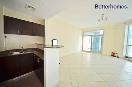 Exclusive 2 bed| Mortgage free| Rented