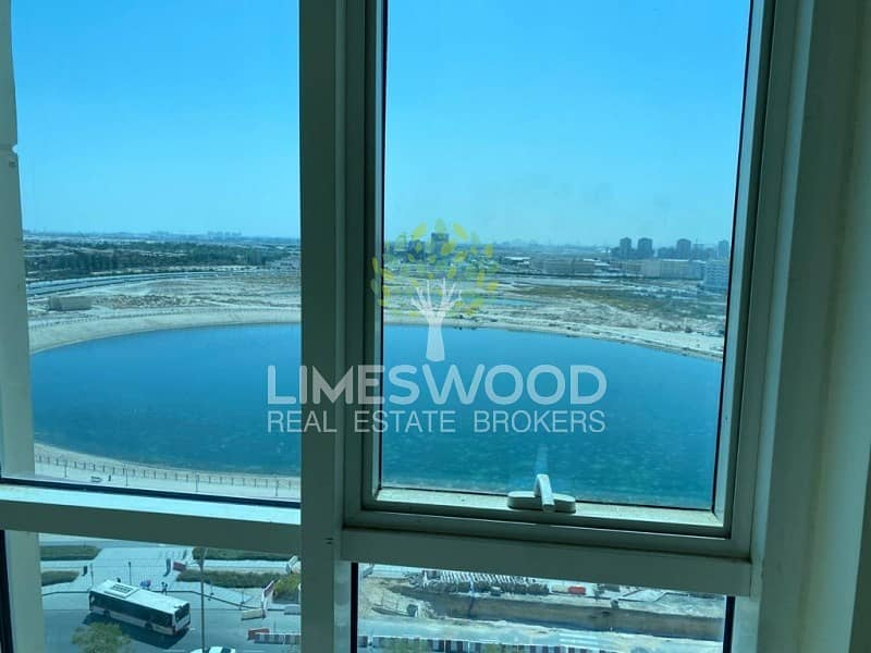 10 Huge Size 2 Bedroom for Sale | Full Lake View IMPZ