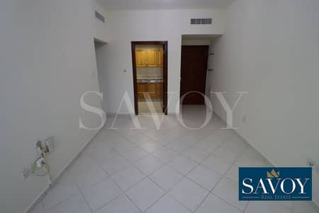 1 Bedroom Flat for Rent in Al Muroor, Abu Dhabi - 1BR Flat For Rent - No Commission Fees .