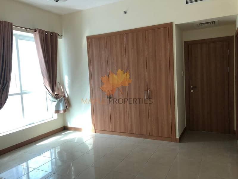 11 2BR Apartment || Sulafa Tower || Dubai Marina || For Sale