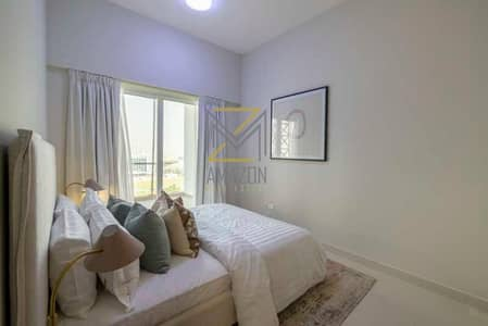 Studio for Sale in Dubai Sports City, Dubai - 2 Yrs Payment Plan/ 8% ROI for 5 yrs/ Ready After 2 Months