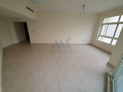 3 Bedroom Flat for Rent in Al Barsha, Dubai - Chiller Free | 3 Bedroom with Maids Room | 12 Cheques with 1 Month Free