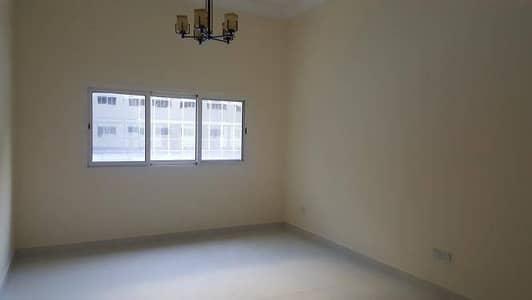 Chiller Free + Balcony - 1 Bedroom in Oud Metha