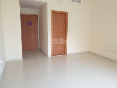 1 Bedroom Flat for Rent in Jumeirah Village Circle (JVC), Dubai - Pool view Specious 1 bedroom with 2 bath and storage