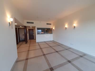 1 Bedroom Flat for Rent in Eastern Road, Abu Dhabi - Good Priced unit | Excellent facilities | Must see