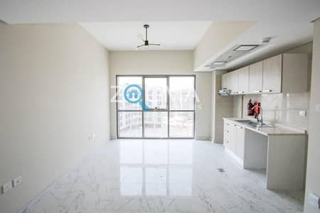 Lowest Price|Brand New Apt|Close to Expo