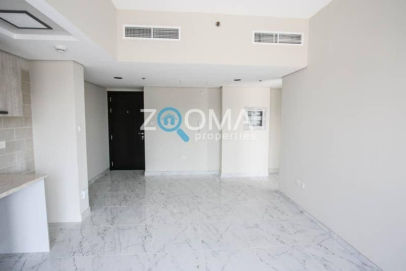 2 Lowest Price|Brand New Apt|Close to Expo