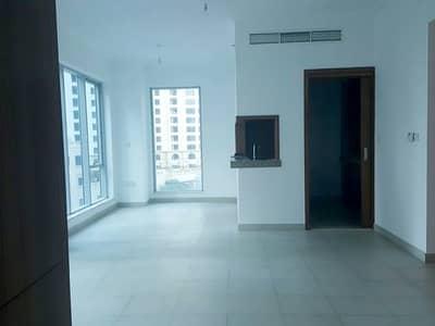 1 Bedroom Flat for Sale in Dubai Marina, Dubai - Amazing & Spacious 1BR sea view in Promenade