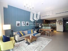 Golf View 05 Series upgraded 2bed vacant