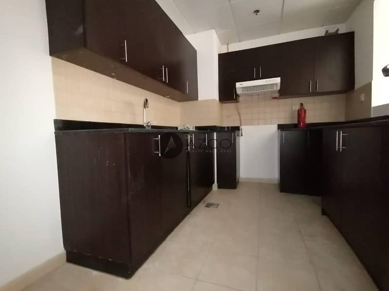 2 Luxurious 2BHK | Closed Kitchen | Paranomic View